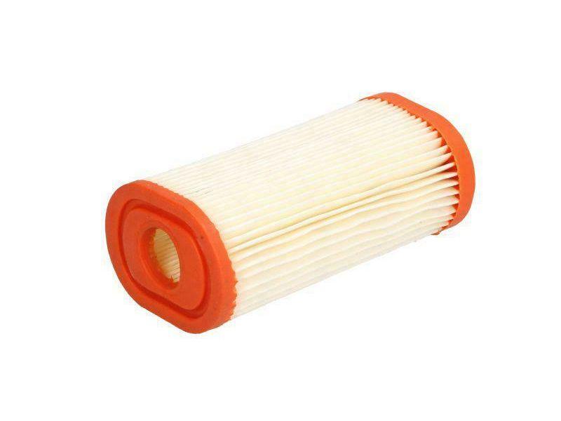 Filter element HK 700-300 ovaal 130 x 68 x 48 mm