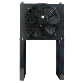 "Nakoeler AAC 6500 120°C 7 bar 6500 l/min G 2"""