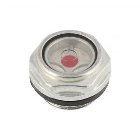 Oliekijkglas voor HL 425-50/100/24