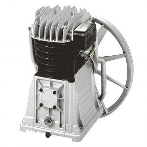 Compressor pomp B4900 514 l/min 4 HP 1400 rpm 11 bar