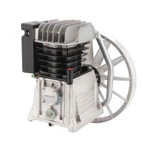 Compressor pomp B5900B 653 l/min 5.5 HP 1400 rpm 11 bar