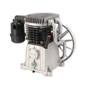Compressor pomp B7000 1023-1210 l/min 7.5-10 HP 1100-1300 rpm 11 bar