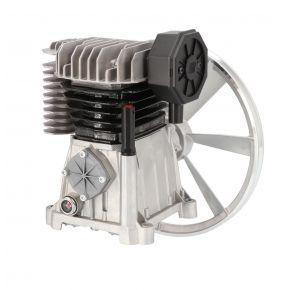 Compressor pomp PAT 24B 255-320 l/min 2-3 HP 1075-1350 rpm 10 bar