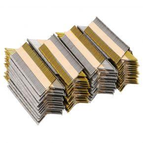 Spijkers 2.87 x 70 mm 4000 stuks