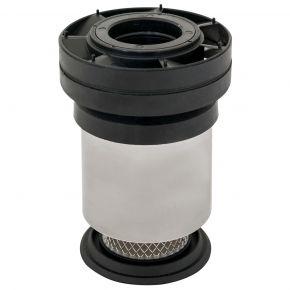 "Filter element t.b.v. CKL018 1"""