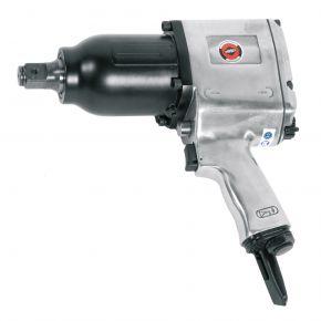 """Slagmoersleutel 3/4"""" 1222 Nm 4000 obr/min 6 bar 566 l/min"""