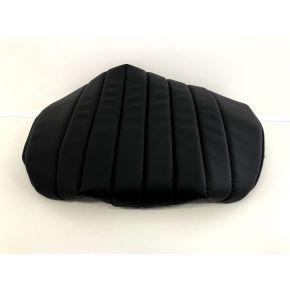 Hedo spanhoes zitgedeelte voor Grammer stoel zwart (58365/a)
