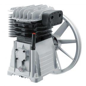 Compressor pomp B3800B