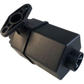 Filter kit voor K17-50 compressor pompen