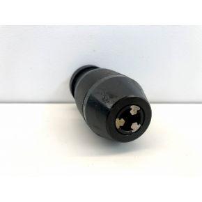 Snelspanboorkop 1-13 mm B16 z. stift