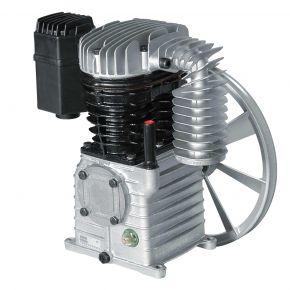 Compressor pomp K18/C VA320