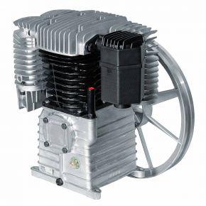 Compressor pomp K25/C VA385