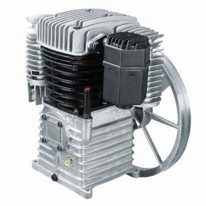 Compressor pomp K28 VA385