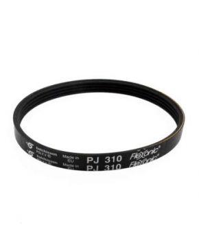 V-snaar PJ310 voor HL 215-6 compressor