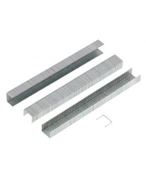Nieten type 80 12 mm 10000 stuks