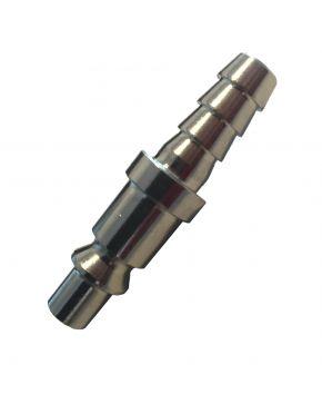 Insteeknippel type Orion 10 mm