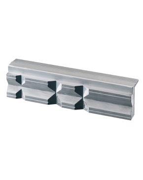 Beschermbekken prisma 200 mm