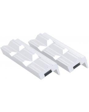 Beschermbekken prisma 100 mm