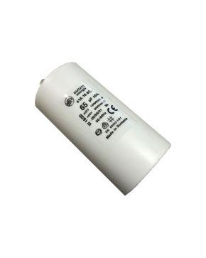 Condensator 65 uF voor HL 425/50