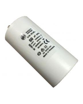 Condensator 50 uf voor HL 425-100