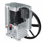 Compressor pomp K50 VG550